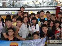 basketball trip2011 02