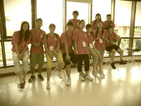 basketball trip2011 07