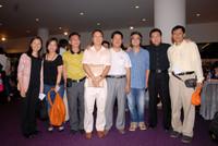 08 Alumni.jpg