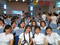 cgmo2009_03.jpg