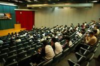 hkoi2008 prize presentation4