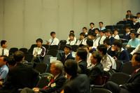 hkoi2008 prize presentation5