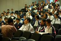 hkoi2008 prize presentation6
