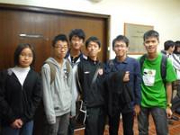 FinalDay_Junior.jpg