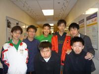 FinalDay_Senior.jpg