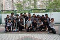 PCOI_Team_2010.jpg