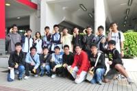 PCOI 2012 ������