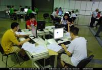 China_Team.jpg