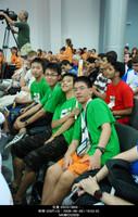 HK_team_in_opening_ceremony.jpg