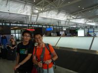 HKairport1.jpg