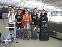 HKairport2.jpg