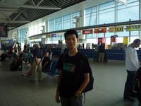 HKairport3.jpg