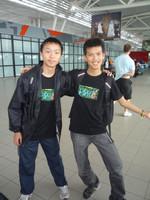 HKairport4.jpg