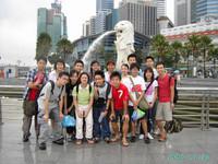 Highlight for Album: singapore_tour_2